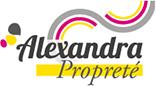 Alexandra Propreté